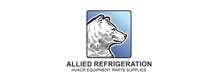Image of the Allied Refrigeration logo