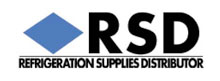 Image of the RSD logo