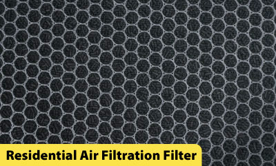 Air Filtration & Duct Cleaning