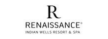 Image of the The Renissance Indian Wells logo